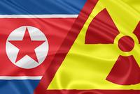 北朝鮮の核実験! 中国東北住民が放射能汚染に強い不安を訴えている