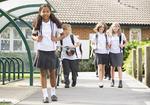 寝不足の若者を救え!? 米国で学校の始業時間を遅らせて830億ドルの経済効果?