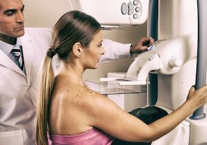 小林麻央さんの乳がんも見落とし!? 最新研究「40歳から毎年マンモグラフィ検診」推奨