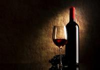 世界最古のワインはイタリア産? ワイン品種識別法「ボム・パルス炭素14」で判明