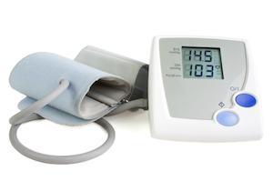 血圧値が測定日によって大きく異なる人は「認知症リスク」が2倍も高い!