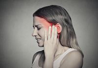 浜崎あゆみ、堂本剛……芸能人にも多い「突発性難聴」は早期治療が鉄則