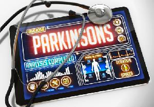 「嗅覚の衰え」でパーキンソン病リスクが5倍 しかし新たな治療法の可能性も