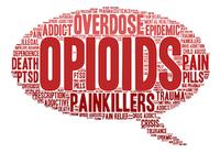 ついにトランプ大統領が緊急事態を宣言! 米国で「オピオイド」鎮痛薬の中毒死が急増