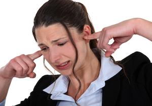 キューバの米大使館に<聞こえない音>の攻撃? 外交官らに「外傷性脳損傷」の被害!