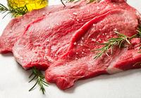 <ステーキダイエットは危険>は本当か? 「赤肉」の食べ過ぎで糖尿病になる!?