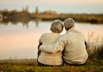 夫婦仲が良いと男性は長生き? 夫婦関係の変化が夫の「心血管リスク因子」に影響
