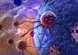 「がん免疫療法」の新技術が本格化! 気になる最新知見が国際シンポジウムで登場