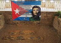 チェ・ゲバラ没後50年! キューバ革命の英雄の遺体が30年以上も行方不明だった理由