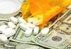 治ったときだけ支払う「成功報酬型」のがん治療薬「キムリア」で医療は変わるか?