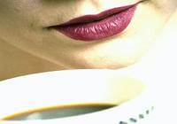 やはりコーヒーは健康にいい 1日1杯以上のコーヒーで女性の糖尿病患者の死亡率が低下