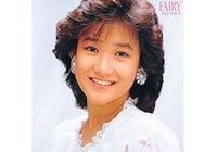 なぜ岡田有希子は「自殺」に追い込まれたのか?わずか18歳と8ヶ月の悲劇
