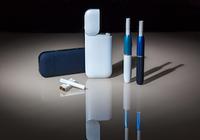 「電子タバコ」安全神話が崩壊? 「IQOS(アイコス)」に健康被害の<イエローカード>!?