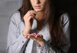 慢性片頭痛患者の30%以上が「気分障害」や「うつ病」を併発している?