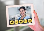 遠隔診療の解禁で「スマートスピーカー」と「病気診断支援システム」のコラボが可能に!