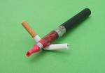加速する「タバコ」規制の最新事情~「電子タバコ」「非燃焼・加熱式タバコ」の行方