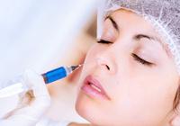 鼻を美容整形すると「魅力的」「健康な成功者」と認識されるという調査結果