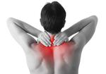 いま流行の「肩甲骨はがし」とは? 「肩凝り」の解消効果は本当か?