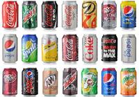 「加糖飲料で2型糖尿病や高血圧、心臓病、脳卒中リスクが上昇」は、もはや世界的常識