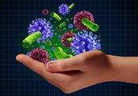 腸内細菌とがん発症リスクは解明されるか?重要度を増す「免疫系のゲノム研究」