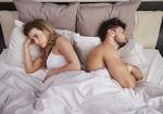 処女と童貞で結婚、一度もセックスができない<未完成婚>の原因は……