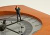 ズレた「体内時計」は朝食で時刻合わせ~「時計遺伝子」が明かす病気の原因