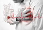 「冬の第1月曜の朝」は心臓病が最も起こりやすい!その理由とは
