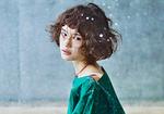 冬の乾燥毛・静電気は「ヘアオイル」で解決〜髪の根元はふんわり、毛先はスルッ!