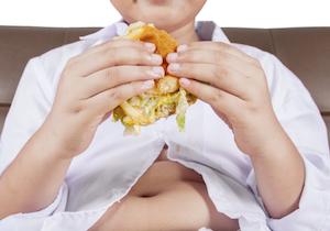 子供が「糖質制限」しても安全か?30年で「子供の生活習慣病患者」が世界中で激増