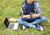 「死にたい」の書き込みは自殺の前触れ? 米国・中高生の約6%「ネット自傷行為」を経験