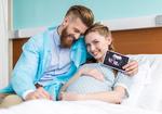 不妊治療の最新知見 子宮内フローラから卵巣凍結まで高度生殖医療(ART)を知る
