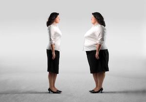 糖尿病や肥満が「がん」を招く!なぜ糖尿病や肥満はがん発症に影響するのか