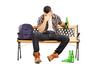 なぜ「二日酔いの頭痛」に苦しめられるのか?アルコールと頭痛の関係