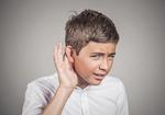 堂本剛を襲った「突発性難聴」~治療開始のリミット<48時間以内>は本当か?