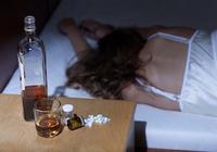 睡眠薬を使った事件が多発!医療従事者が関わった保険金殺人も