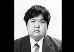 29歳で夭逝した村山聖 羽生善治に6勝7敗の成績を残した天才棋士