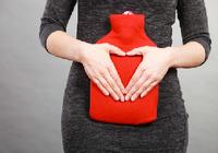 「湯たんぽ療法」で原因不明の痛みや自律神経失調症を改善