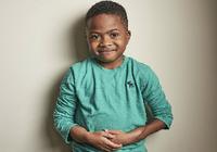 世界初 両手移植の10歳の男児、奇跡の機能回復!「脳地図」も劇的に変化!