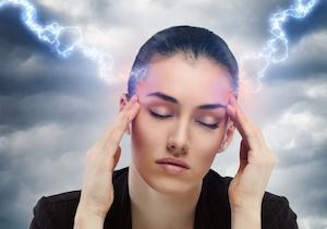 頭痛の最新治療法3選 人工知能や新薬で診療・治療が進化