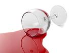 「アルコール」と「がん」の因果関係が判明! エタノールが造血幹細胞のDNAの二重らせんを切断