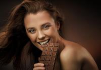 バレンタインで注目「ルビーチョコレート」 チョコにはお通じ改善や細胞の若返り効果