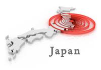 福島第一原発事故から7年~放射線治療の専門家・西尾正道医師が説く、放射線の光と闇