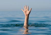 『アンナチュラル』 全国で毎年7000人以上が溺死。その死因を突き止めろ!