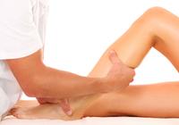 「足の冷え」は血管を老化させ「動脈硬化」を招く 足の「血流ケア」をしていない女性は約3割!