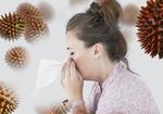 簡単な鼻うがいで花粉症やインフルエンザ対策! 免疫力アップは喉の洗浄がポイント