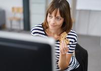 カーリングや将棋で注目の「おやつタイム」は脳の働き方改革か?