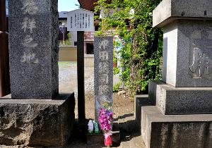 沖田総司の死因は本当に肺結核なのか?新選組の活躍から探る発病時期