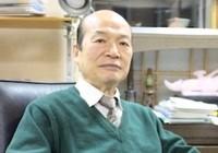 日本東洋医学漢方専門医・丁宗鐵医師