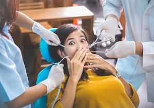 顕微鏡歯科治療で「歯科医の技術の差」が明らかに!大切なのは「見える治療」と「見せる治療」