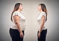 ダイエットでリバウンドを繰り返す人の特徴が判明 怒りっぽくストレスを溜めやすい人は肥満に注意!